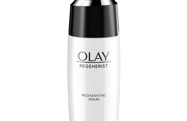 Olay is one of 2,000 fragranced products where P&G will share all fragrance ingredients.