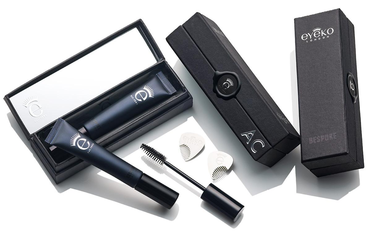 Eyeko mascara