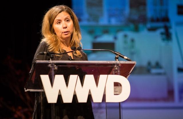 Cheryl Kaplan