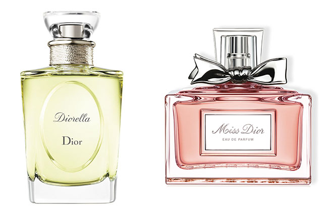 Dior-Two-Split-Diptych