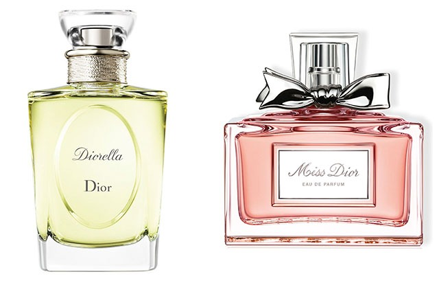 Dior-Two-Split-Diptych