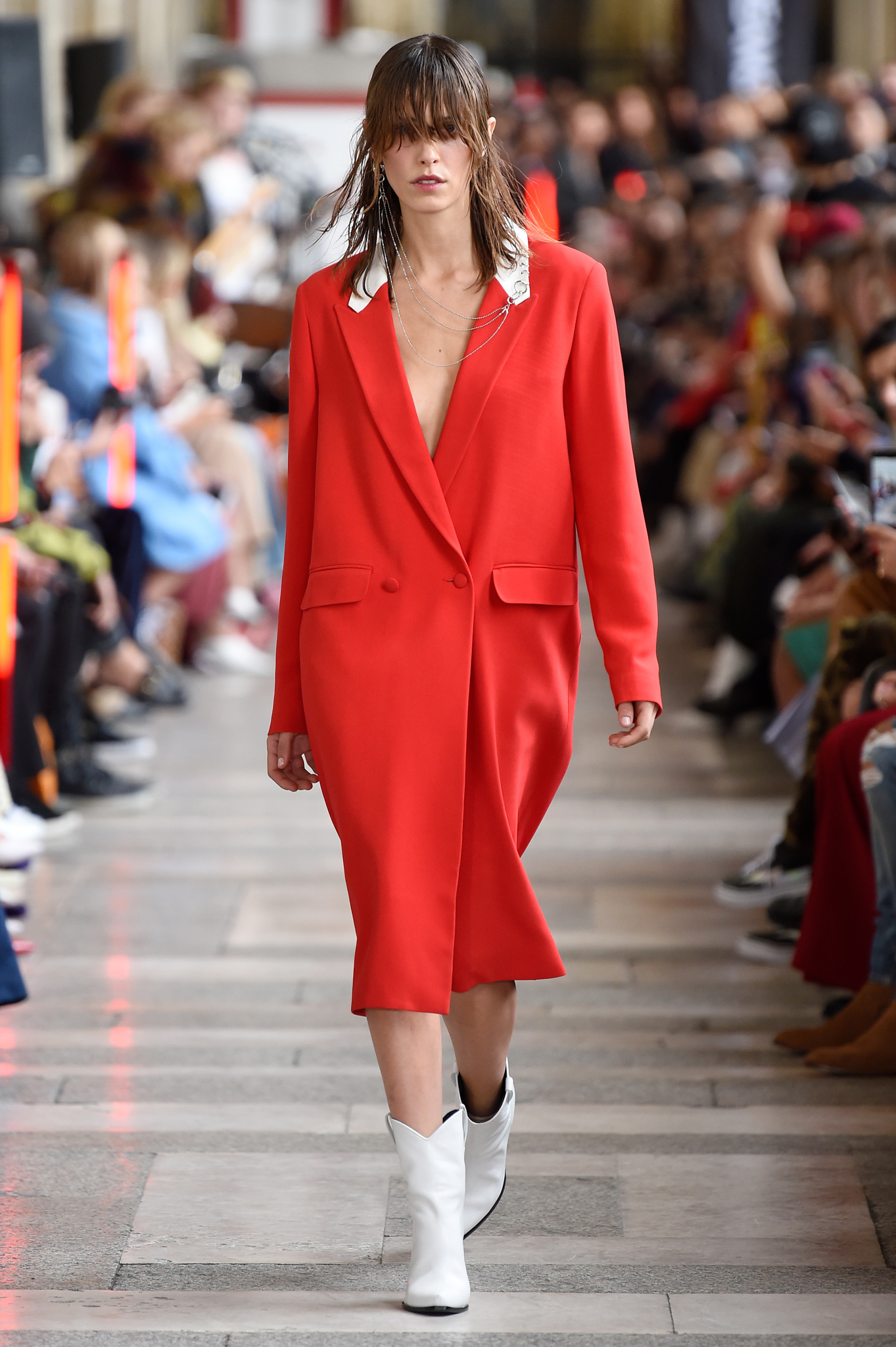 Each x Other RTW Spring 2018