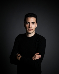 Jean-Victor Meyers