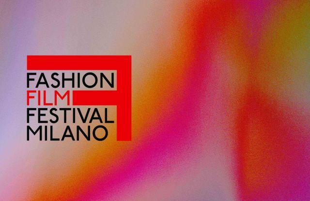 Fashion Film Festival Milano 2017