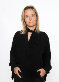 SMCP Names Isabelle Guichot as CEO