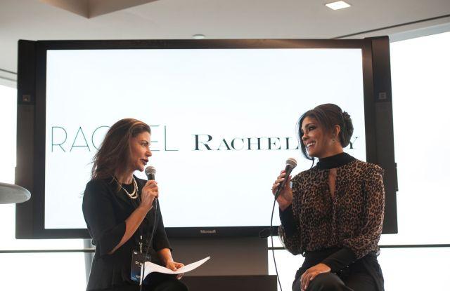 Rachel Roy/UN Women