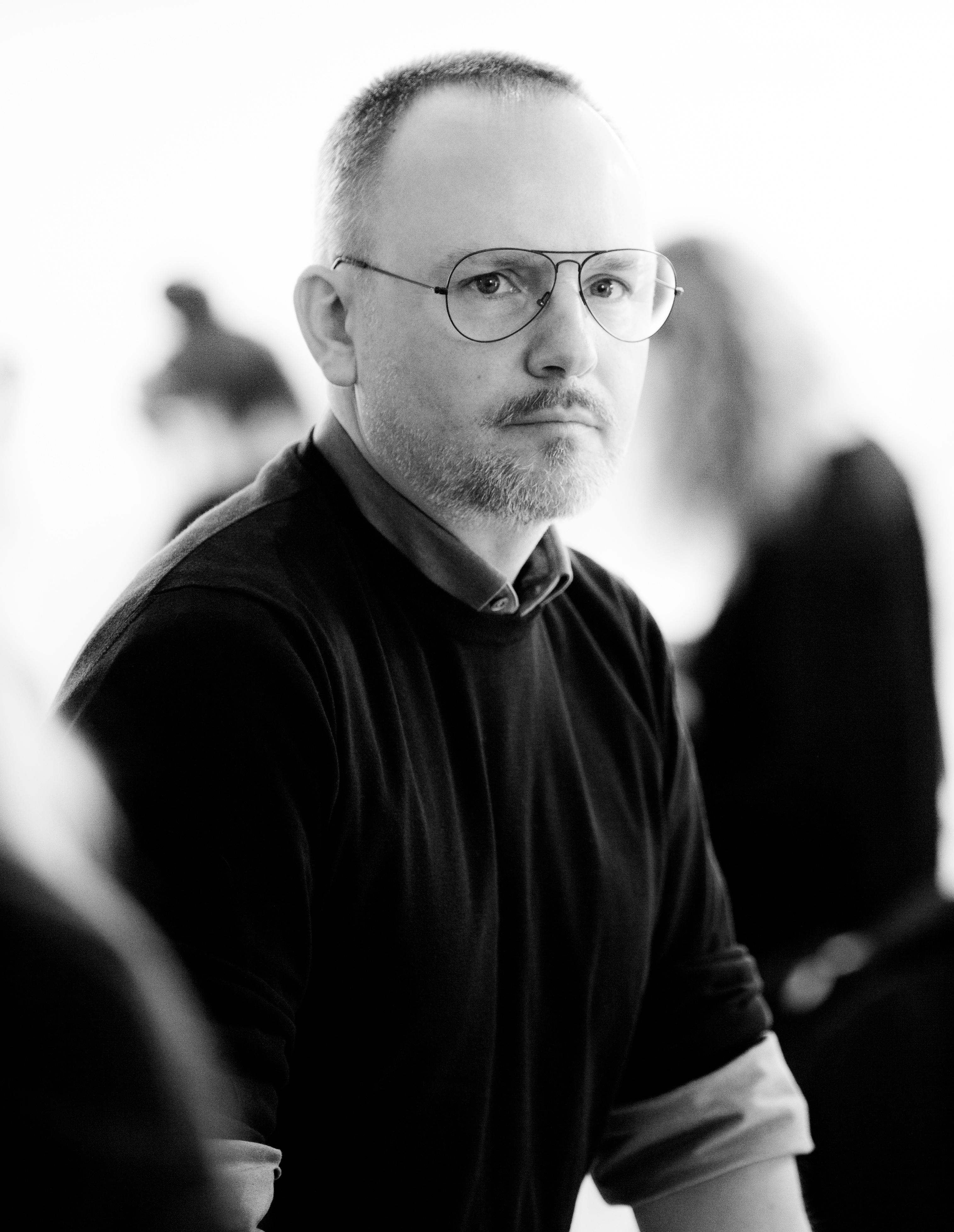 Peter Philips