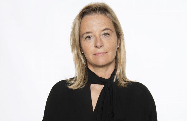 Isabelle Guichot