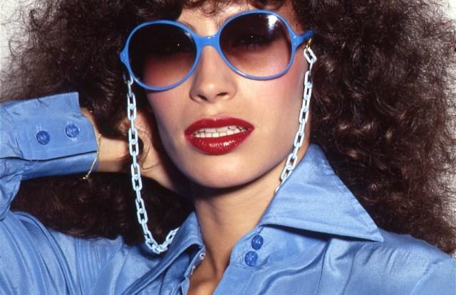vintage, instagram, social media, sunglasses