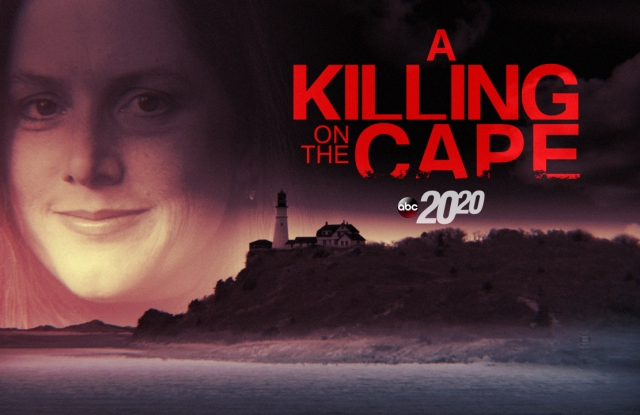 """The """"20/20: A Killing on the Cape"""" program will be aired on November 24."""