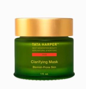 Tata Harper's Clarifying Mask