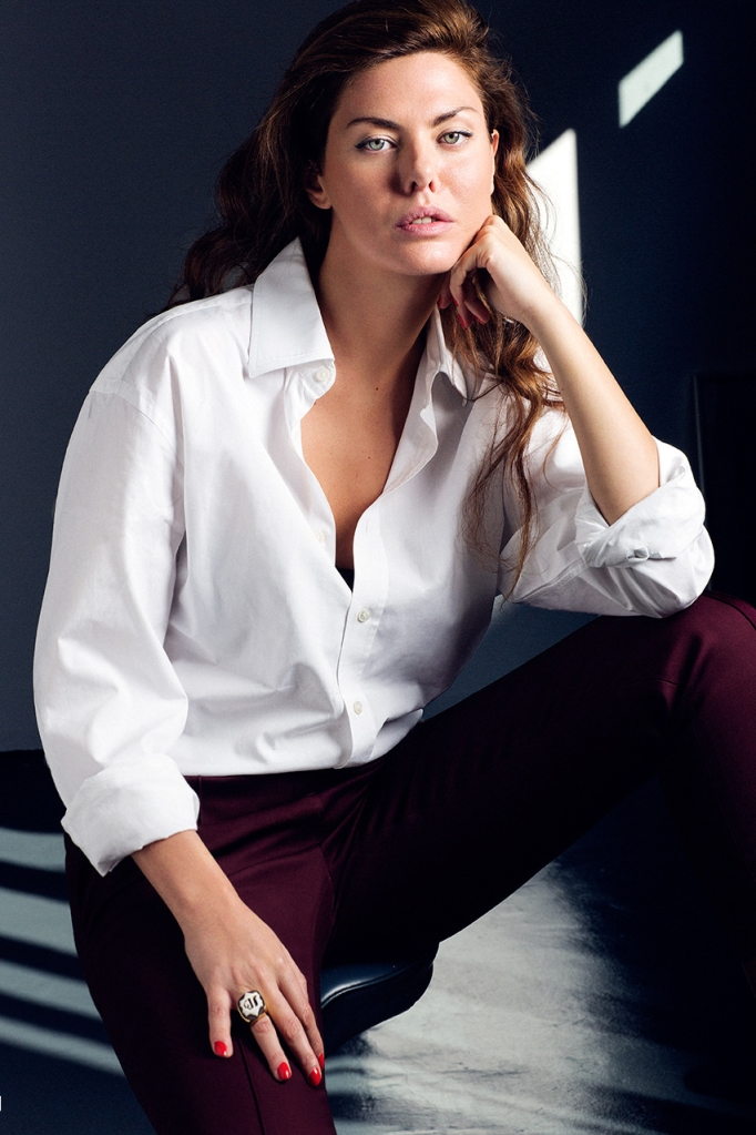 Sara Battaglia