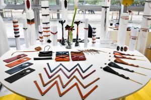 Premiere Classe Paris Accessories Trade Show
