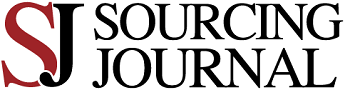 sourcing-journal-logo