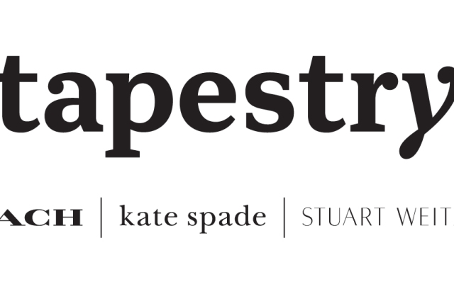 The Tapestry logo.