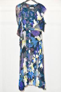 Paris Women's Wear Trade Shows: Tranoï, Vendôme Luxury, Woman
