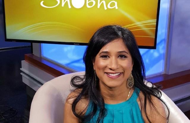 Shobha Tummala