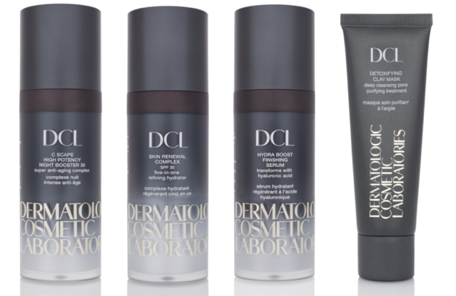 DCL Skincare