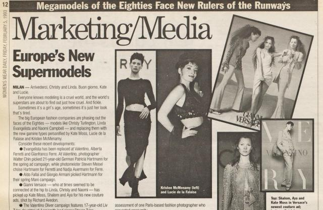 decades 1990s supermodels out
