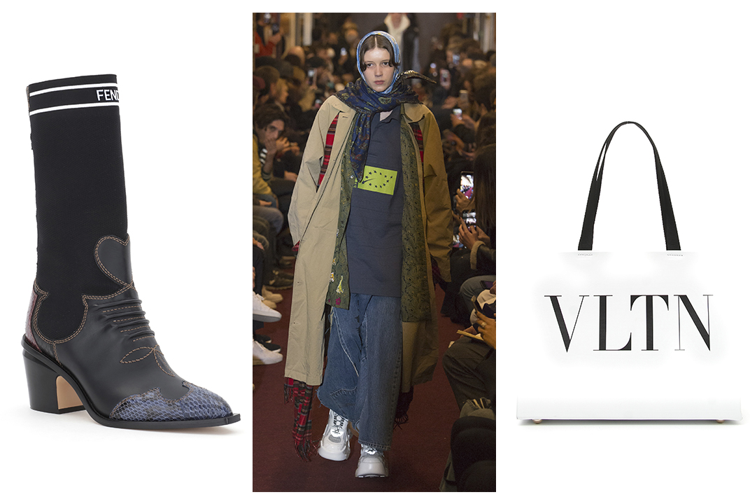 Three Pre-Fall Accessory Trends To Watch