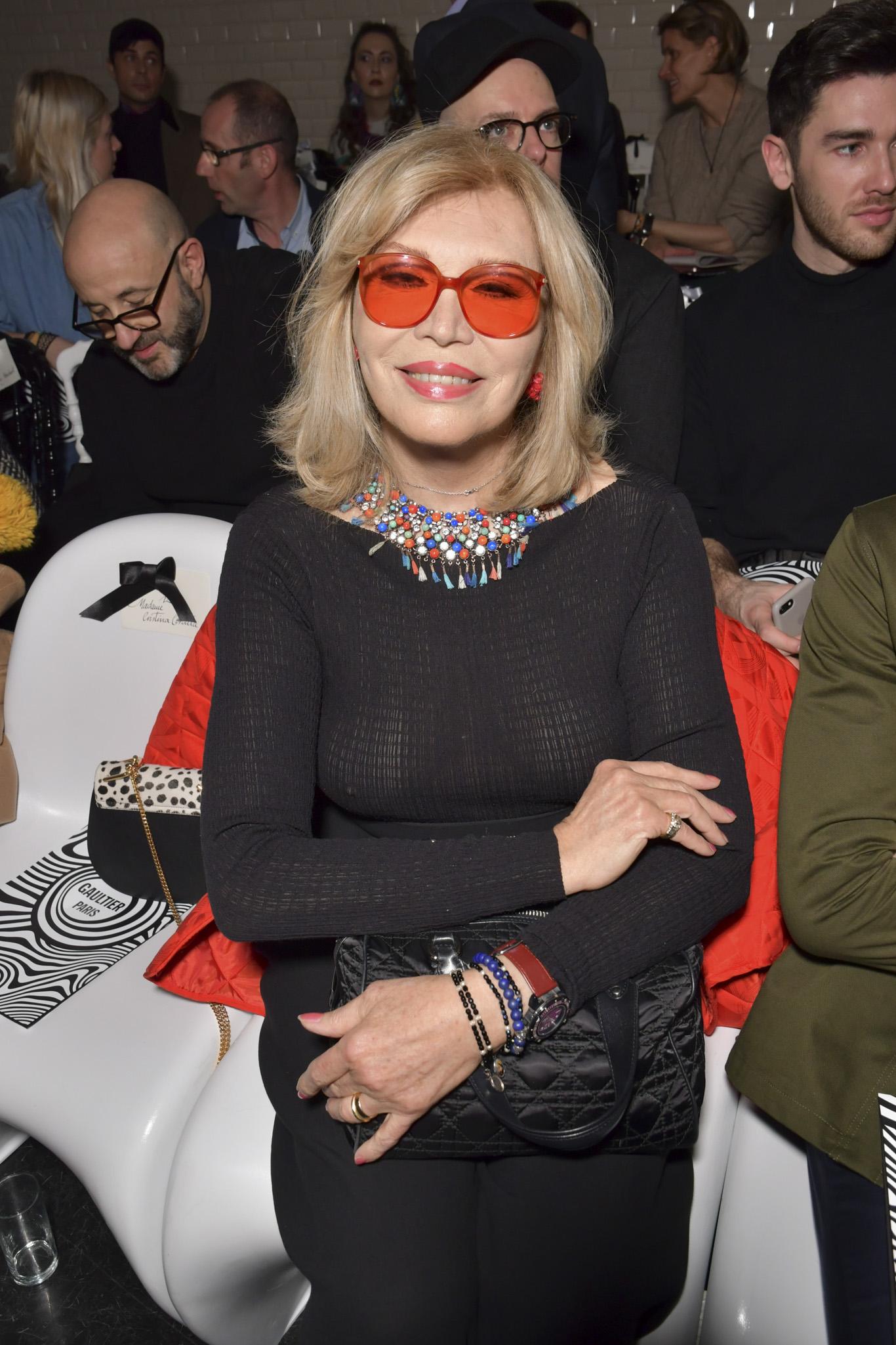 Amanda Lear -SF-haute-couture-ss-2018-paris-fashion-week-0184