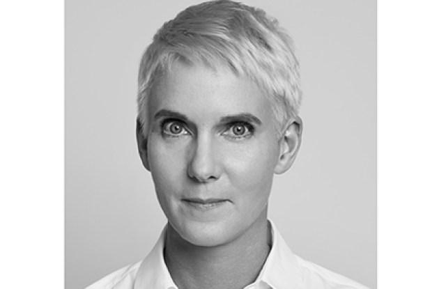Christina Ahlers