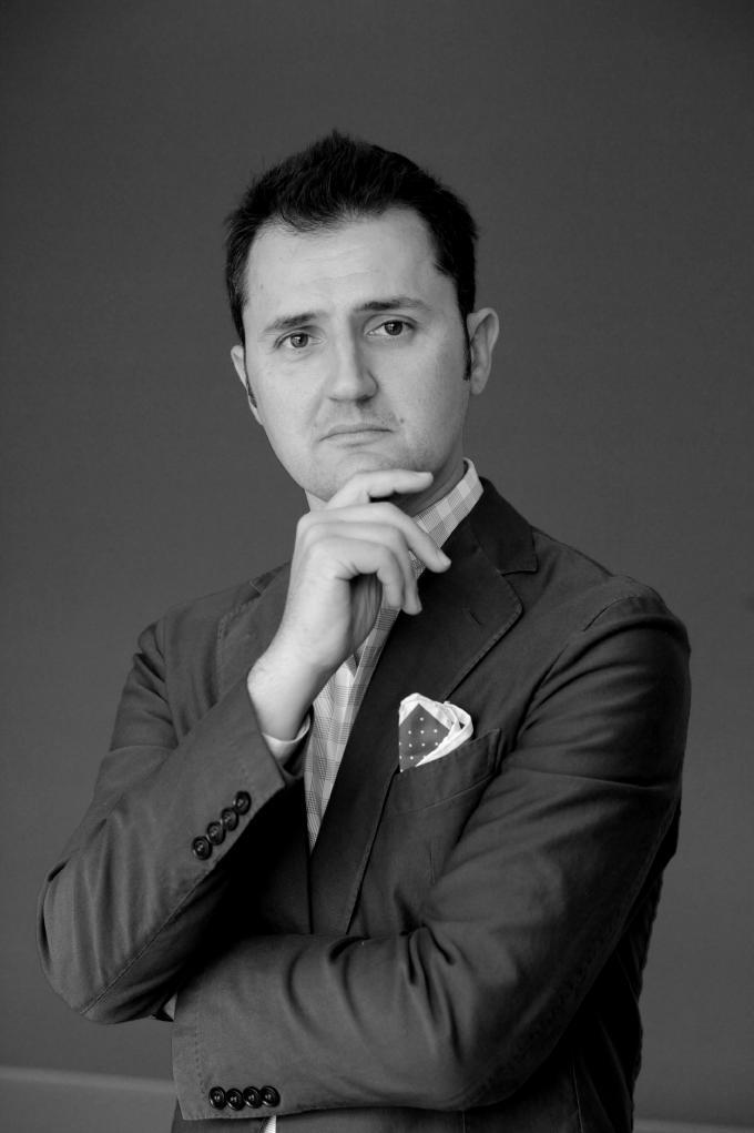 Guglielmo Olearo