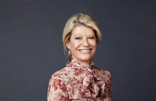 Giulia Costantini