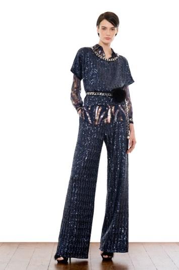 Ingie Paris Couture Spring 2018
