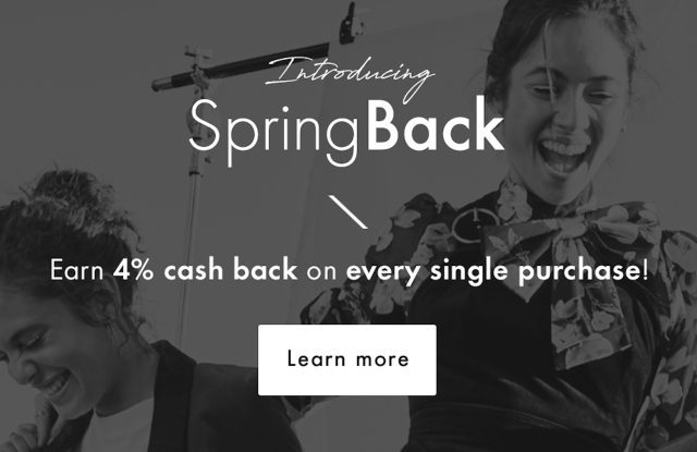 From the Spring.com website.