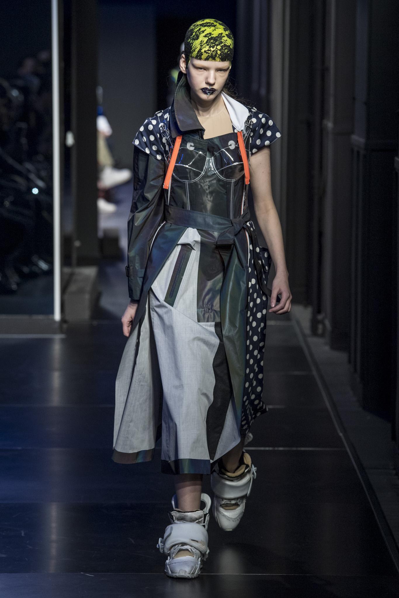 maison-margiela-haute-couture-ss-2018-paris-fashion-week-1076