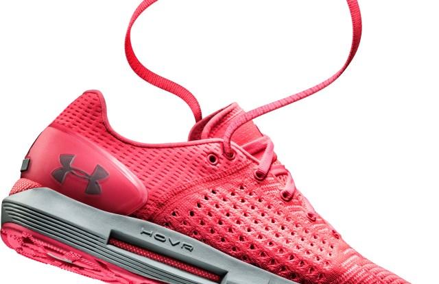 Under Armour Running Shoe