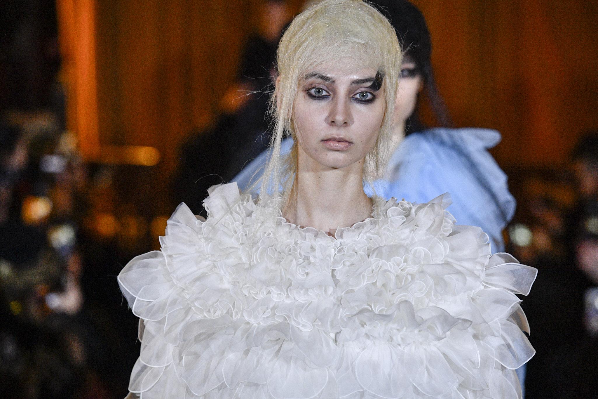 xuan-haute-couture-ss-2018-paris-fashion-week-0446