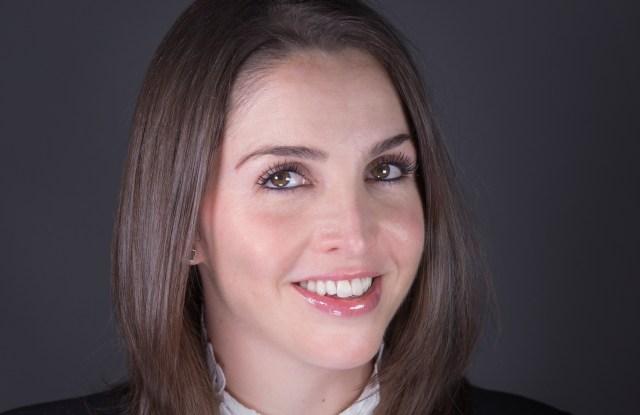 Andrea Blieden
