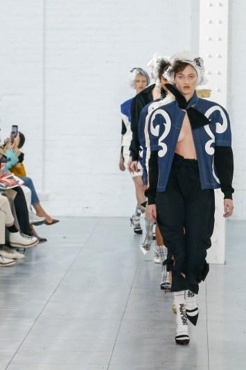 fashion-east-rtw-fall-2018-london-fashion-week-103