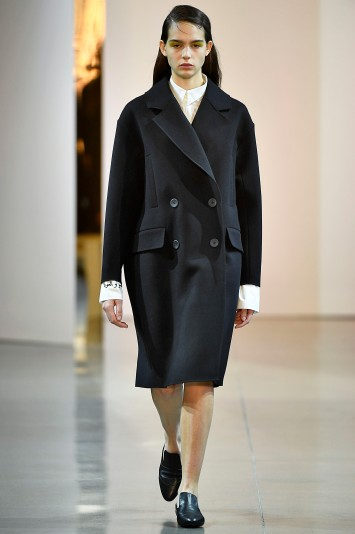 Noon by Noor RTW Fall 2018