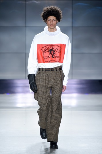 N-p-Elliott Summers End Men's Fall 2018