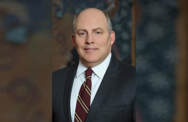 Paul D. Schuldiner
