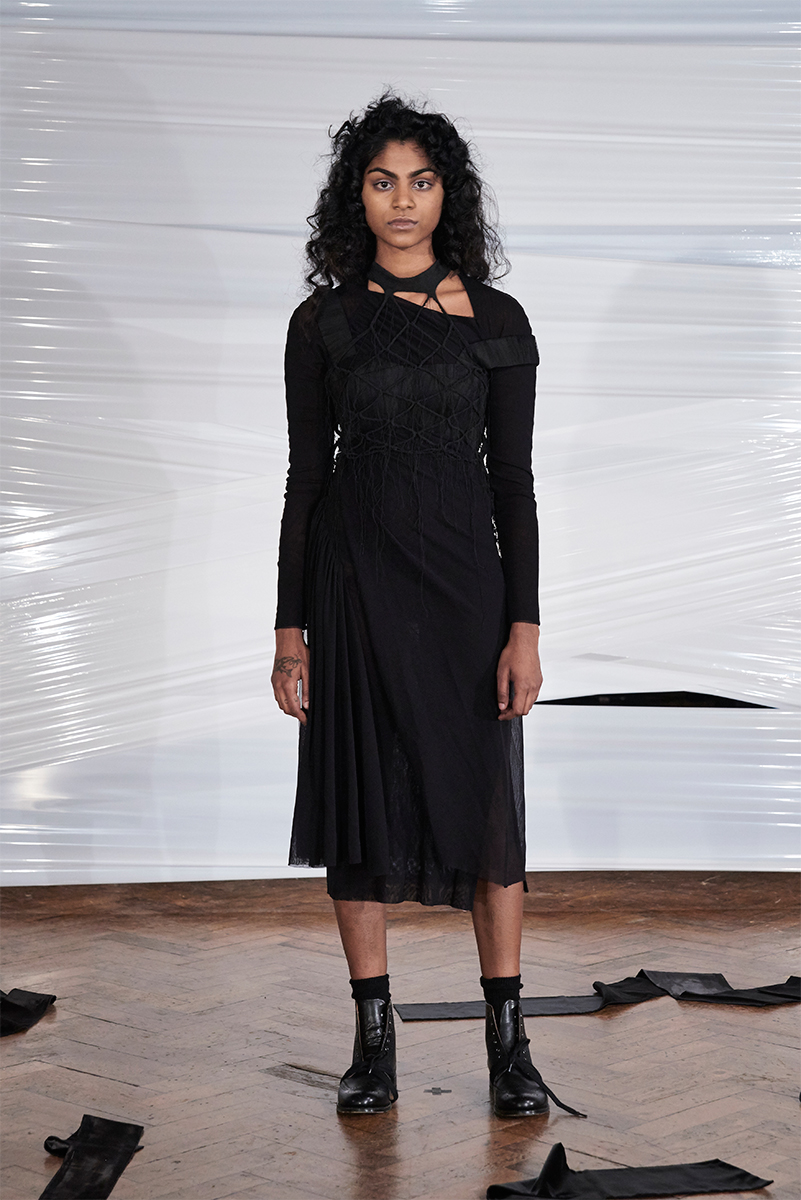 Phoebe English Presentation RTW Fall 2018
