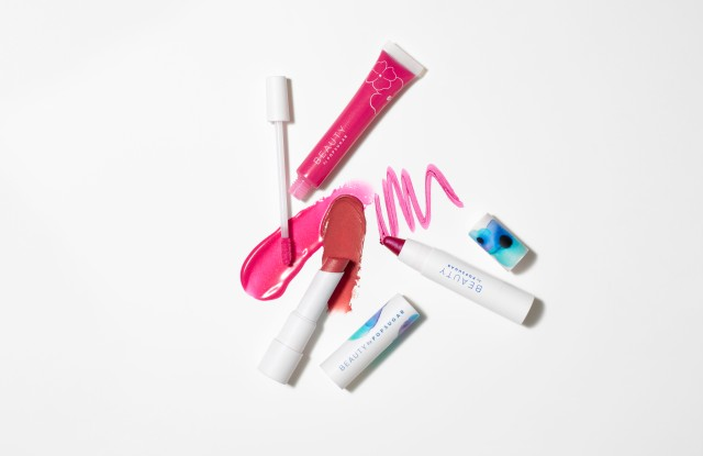 Beauty by PopSugar launches March 11 at beautybypopsugar.com and Ulta.