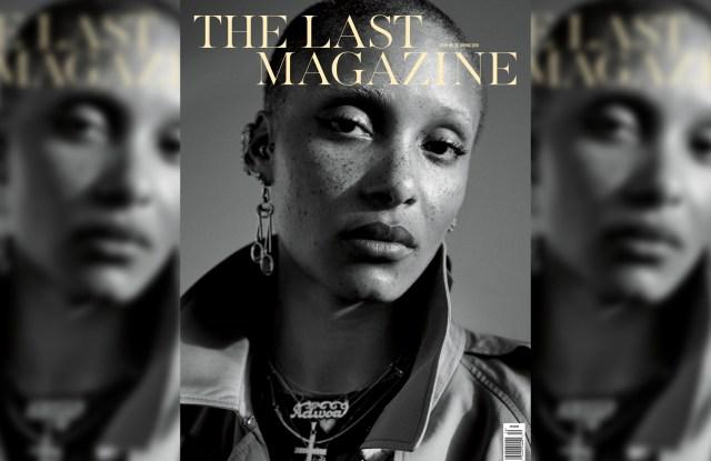 THE LAST MAGAZINE - COVER[1]