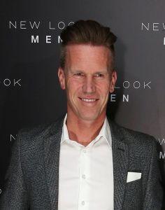 Anders Kristiansen