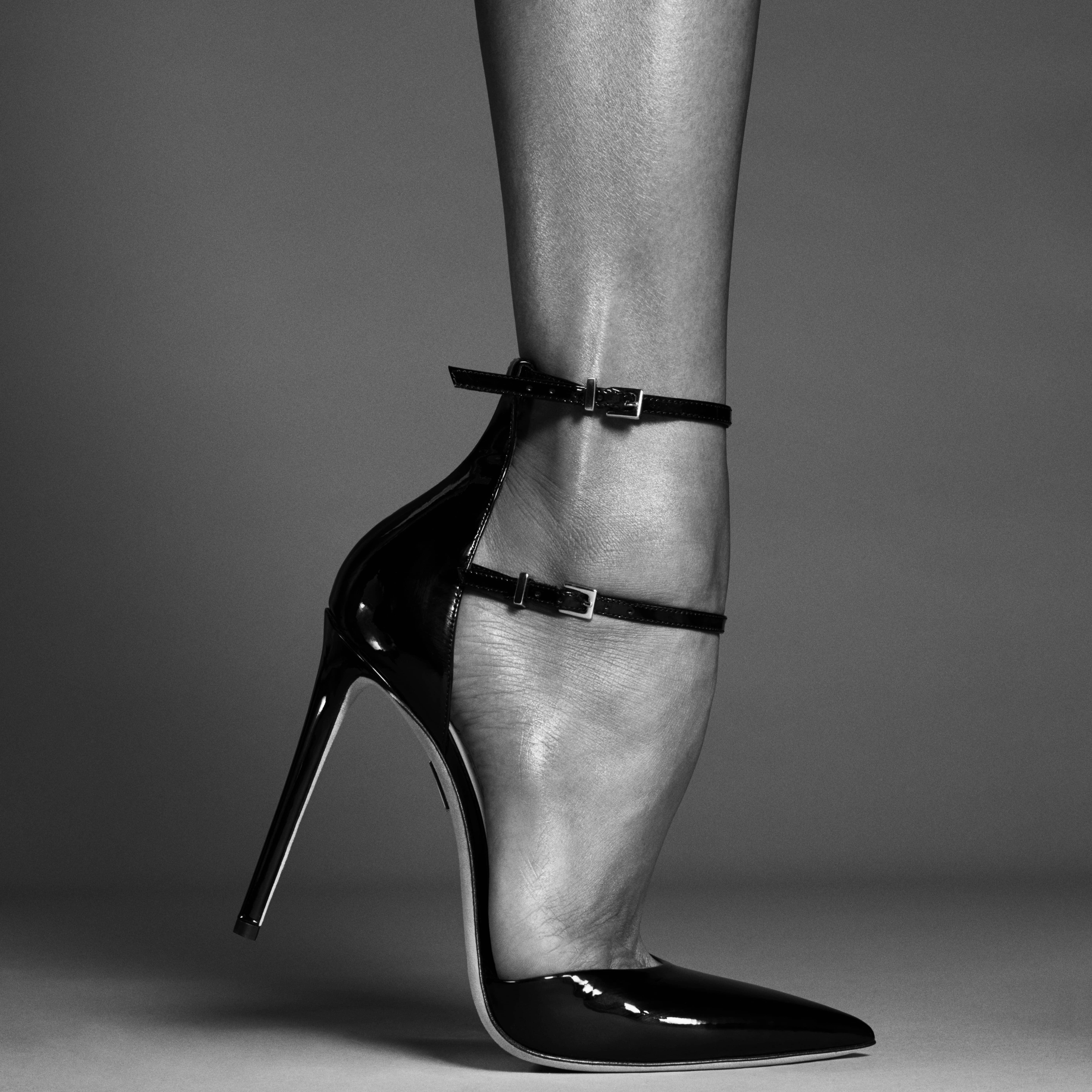 Tamara Mellon Rendezvous Shoe