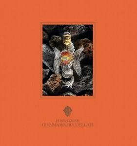 """The Treasures of the Gianmaria Buccellati Foundation"""