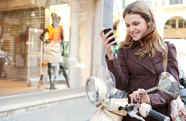 Gen Z and Millennials rely on user reviews before they buy.