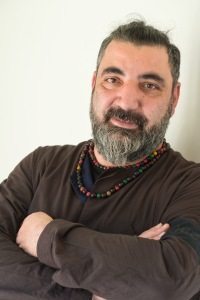 Hayk Sargsyan