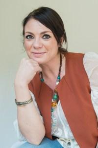 Rosanna Corte