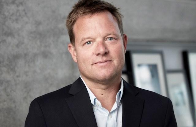 Jens Riewenherm