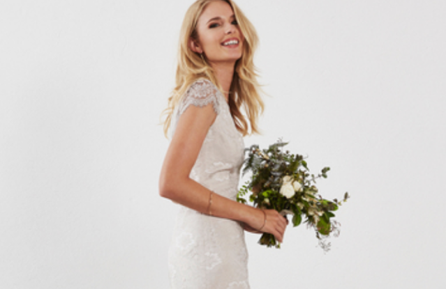 An image from Weddington Way's website.