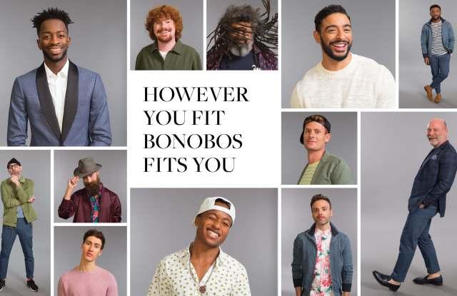 Bonobos Project172